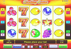 Game Slot Online Terbaik yang Menguntungkan