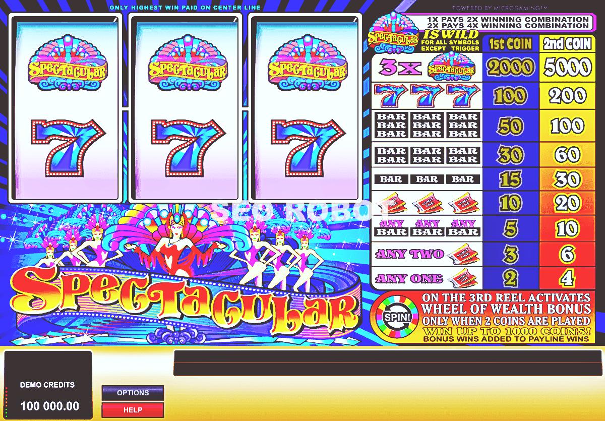 Begini Cara Main Slot Online Bagi Player Pemula