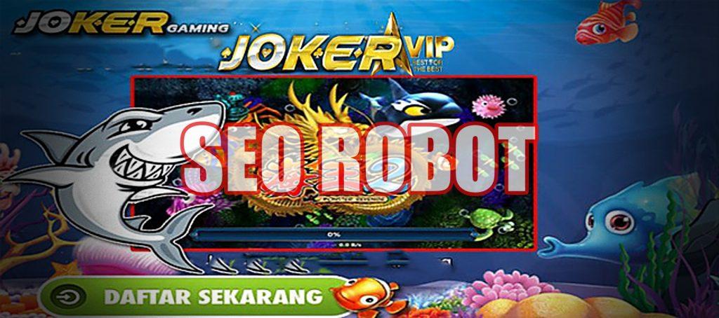 Sebagian Permainan Slot Depo Pulsa Terbaik Indonesia 2020