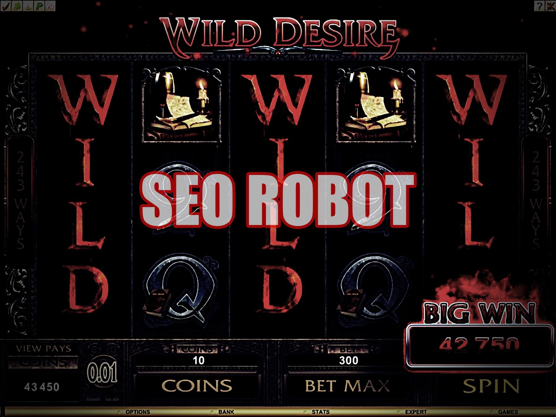 Berikut Ini Adalah Cara Hack Game Slot Online Mudah